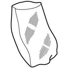 Femi Stof filter zakken voor Stof Afzuig unit