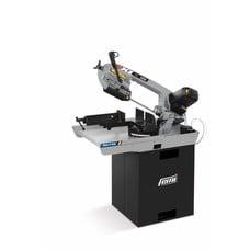 Femi 2200 XL - Bandzaagmachine metaal - industrieel - 200 mm - 2000W - 230V