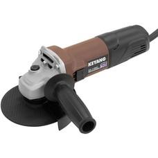 Keyang Haakse slijper 125 mm - DG1102C - 1100W
