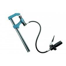 Urko 503-HT2 - Afstandbedieningsmodel voor hydraulische lijmtang