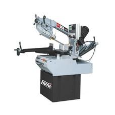 Femi N310 DA DG – Bandzaagmachine metaal – industrieel – 320 mm – 1500W – 400V
