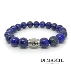 Lapis lazuli 10 mm