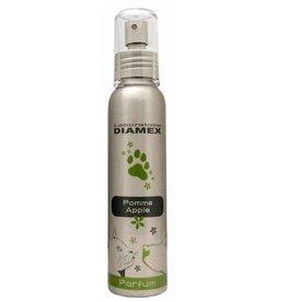 Diamex Parfum Appel