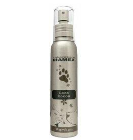 Diamex Parfum Cocos