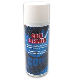 Diamex Cool Cleaner