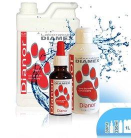 Diamex Dianor