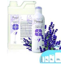 Diamex Shampoo Provencale Lavendel