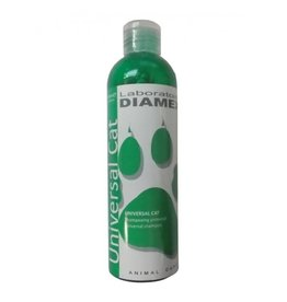 Diamex Shampoo Universal Cat