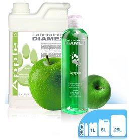 Diamex Shampoo Appel