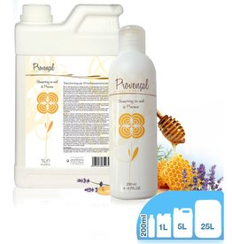 Diamex Shampoo Provencale Honing