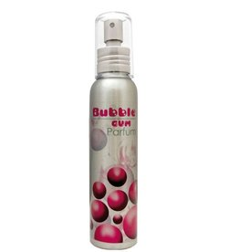 Diamex Parfum Bubble Gum