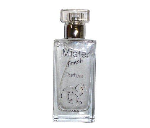 Diamex Diamex Parfum Mr. Fresh