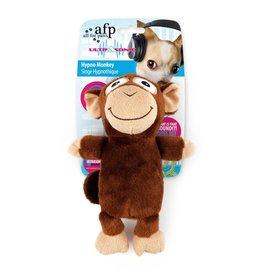 All for paws Hypno Monkey