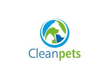 CleanPets (eigen merk)