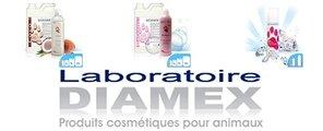 Diamex
