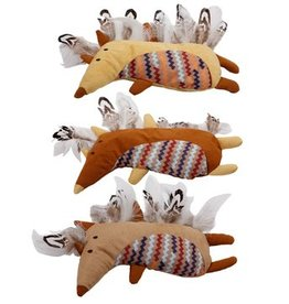 All for paws Cuddler Fox