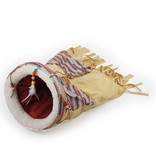 All for paws All for Paws (AFP) - Dream Catcher Altany Cat Sack Sand/Beige
