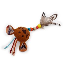 All for paws Rattle Mouse
