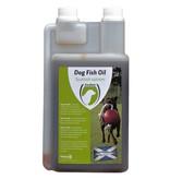 Excellent Excellent Dog Fish Oil - Original Salmon (Zalmolie)