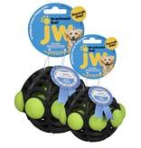 JW JW Arachnoid Ball