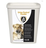 Excellent Excellent Urine Control Powder
