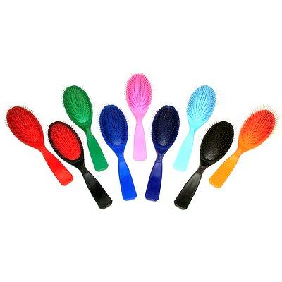 Madan Pin Brush