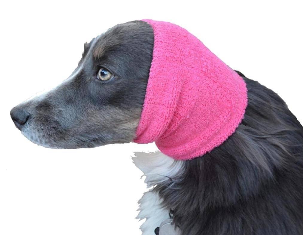 CleanPets (eigen merk) Happy Hoodie voor honden en katten