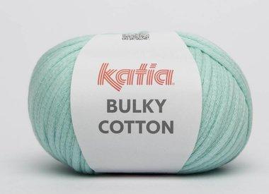 BULKY COTTON... OP=OP