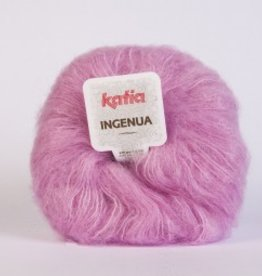 KATIA Ingenua - Rose (28)