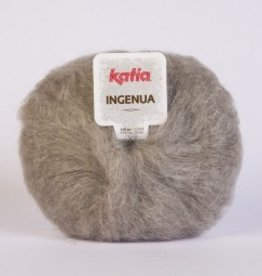 KATIA Ingenua - Perle (42)