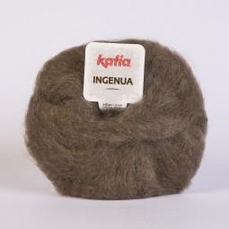 KATIA Ingenua - Vison (43)