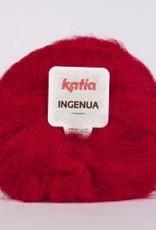 KATIA Ingenua - Rouge (4)