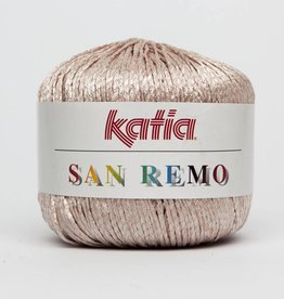 KATIA San Remo - Peau (78)