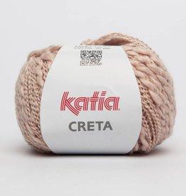 KATIA Creta - Peau
