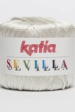 KATIA Sevilla - Ecru