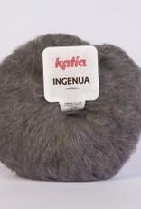 KATIA Ingenua - Grijs (9)