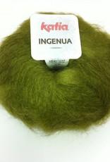 KATIA Ingenua - Vert (46)