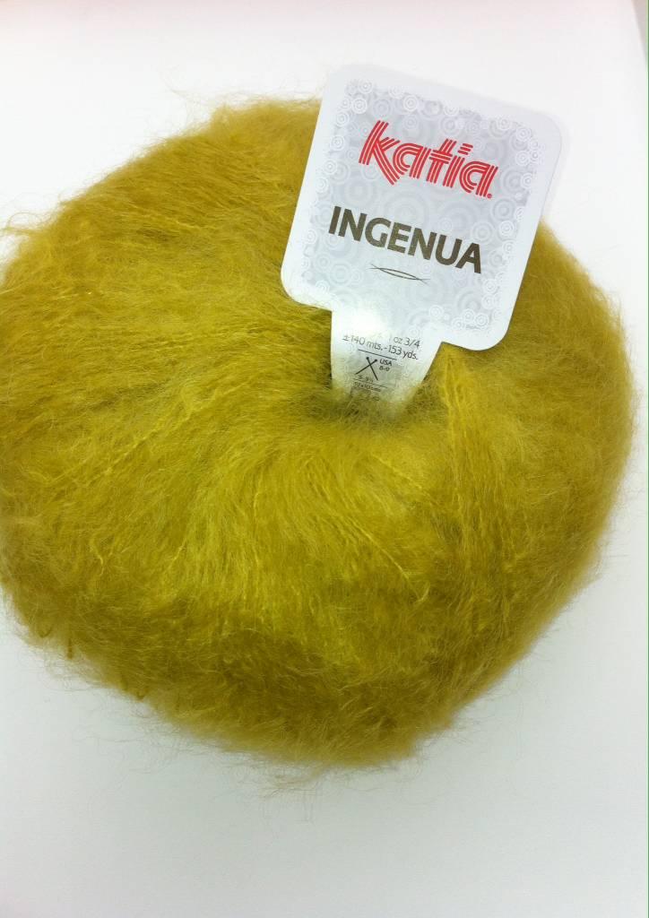 KATIA Ingenua - Lemon (47)