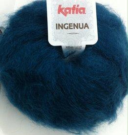 KATIA Ingenua - Pétrol (49)