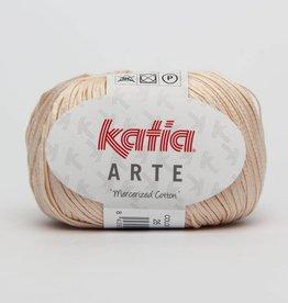 KATIA Arte - Peau