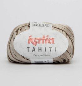 KATIA Tahiti - Beige (8)