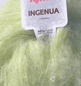 KATIA Ingenua - Vert clair (55)