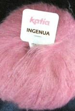 KATIA Ingenua (51)