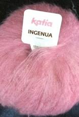 KATIA Ingenua - Lichtrose (51)