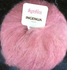 KATIA Ingenua - Rose clair (51)