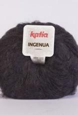 KATIA Ingenua - Gris foncé (44)