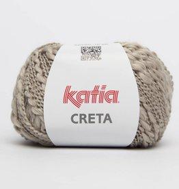 KATIA Creta - Beige