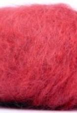 ANNY BLATT Vogue - Rouge de mars