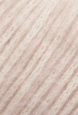 KATIA Cotton merino (103)