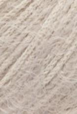 KATIA Harmony - beige (62)